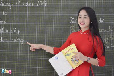 Đại học Sư phạm Hà Nội không tuyển thí sinh nói ngọng, lắp