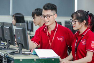 6 trường đại học tư thục tuyển sinh bằng học bạ THPT
